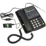 Устройства записи телефонных разговоров