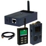 Дополнительное оборудование для средств информационной безопасности