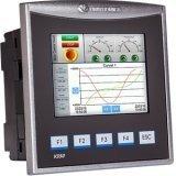 ПЛК Unitronics Vision 350