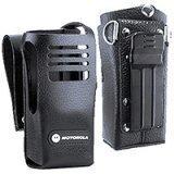 Чехлы Motorola