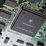 Функциональные платы Motorola