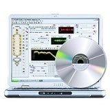 Программно-аппаратные средства защиты информации