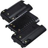 Аккумуляторные батареи Vertex Standard