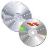 Программное обеспечение Vertex Standard