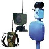 Комплексы охраны и радиолокаторы
