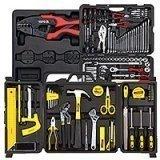 Комплекты инструментов