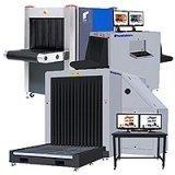 Интроскопы / Рентгенотелевизионное оборудование