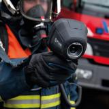 Пожарные тепловизоры