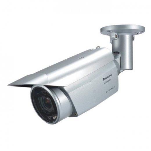 Фото Уличная IP-камера Panasonic WV-SPW532L