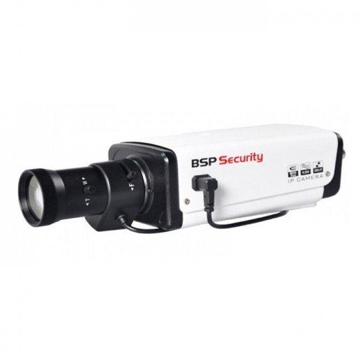 Фото IP камера BSP 12MP-BOX