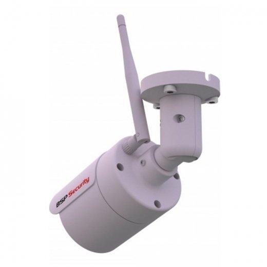 Фото Уличная IP камера BSP 2MP-BUL-3.6 Wi-Fi
