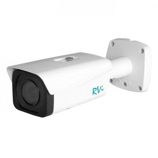 Фото Уличная IP камера RVI-IPC42M4 V.2