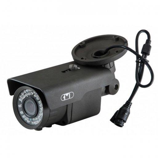 Фото Уличная IP камера CMD-IP1080-WB2,8-12IR