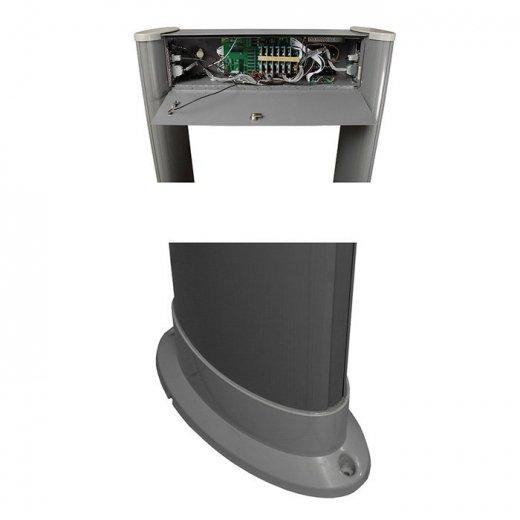 Купить Арочный металлодетектор Блокпост РС-1100 в