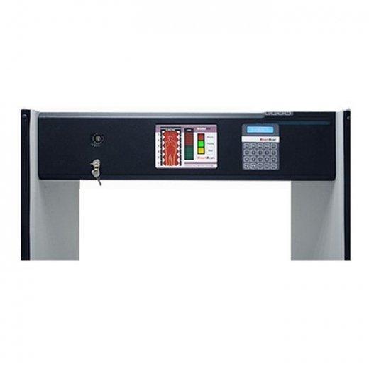 Купить Арочный металлодетектор SmartScan B6 в