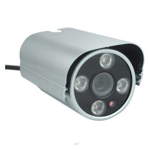 Фото Беспроводная IP-камера VStarcam T7850WIP