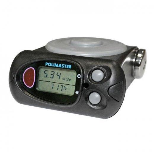 Купить Дозиметр ДКГ-РМ1621А в