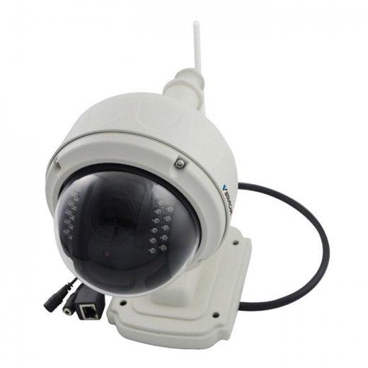 Фото Беспроводная IP-камера VStarcam T7833WIP-X3
