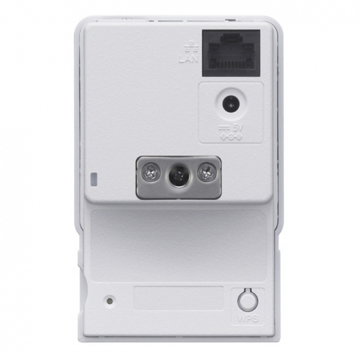 Купить Беспроводная IP-камера SONY SNC-CX600W в