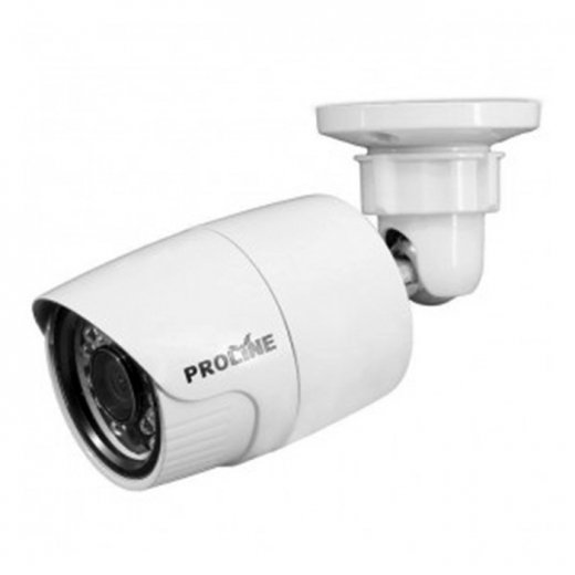 Фото Уличная IP камера Proline IP-W1024CH