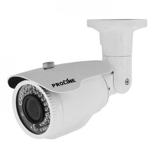 Фото Уличная IP камера Proline IP-W1042PG