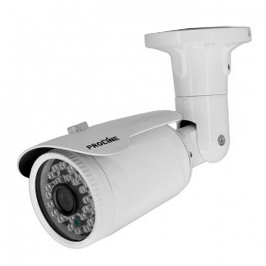 Фото Уличная IP камера Proline IP-W1030PG