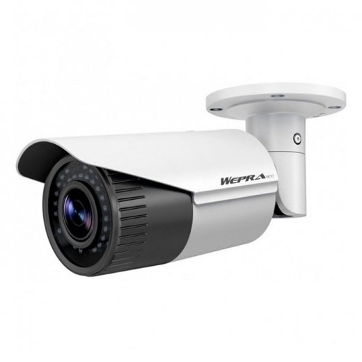 Фото Уличная IP-камера Hikvision DS-2CD1631FWD-I 2.8-12mm