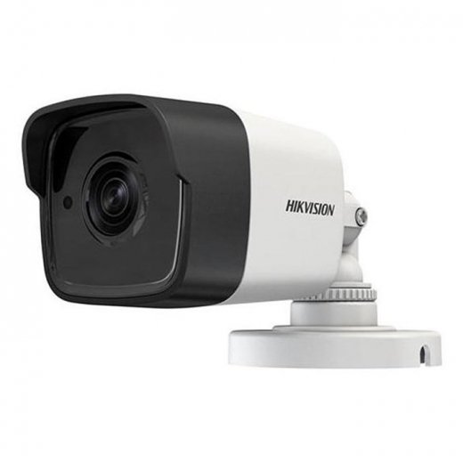 Фото Уличная IP-камера Hikvision DS-2CD1031-I 2.8 mm