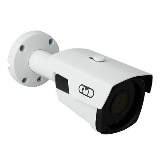 Фото Уличная IP камера CMD-IP1080-WB2,8-12IR V2