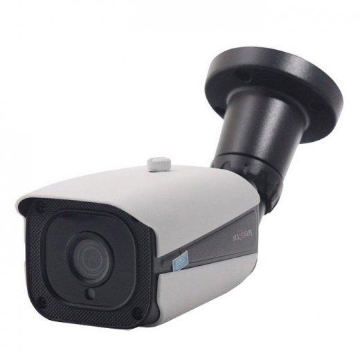 Фото Уличная IP-камера Polyvision PN-IP2-B3.6P v.2.7.3