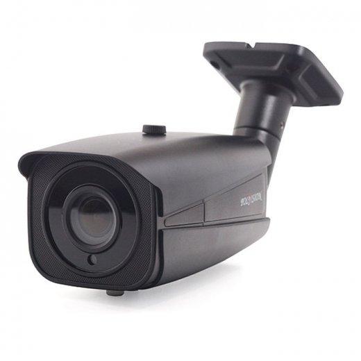Фото Уличная IP-камера Polyvision PNM-IP2-V12P v.2.3.5