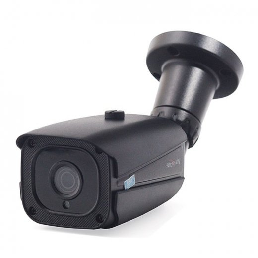 Фото Уличная IP-камера Polyvision PN-IP4-B3.6P v.2.1.3