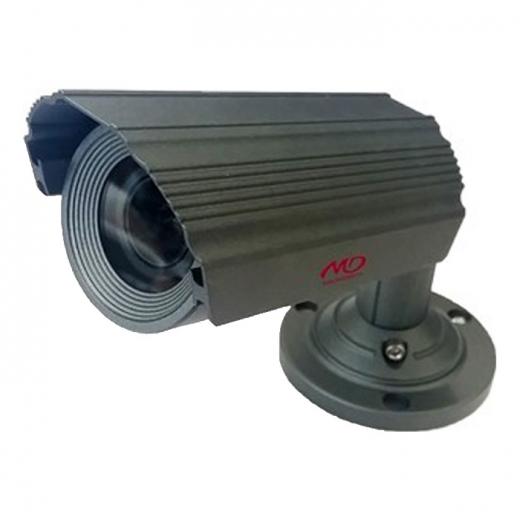 Фото Уличная IP камера Microdigital MDC-L1290V