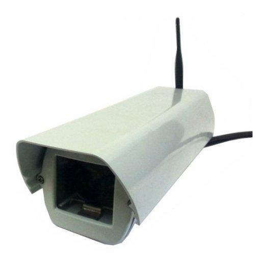 Фото Уличная IP-камера VStarcam C7852WIP 52S