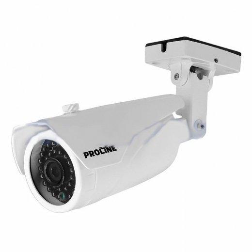 Фото Уличная IP камера Proline IP-W2133KF POE