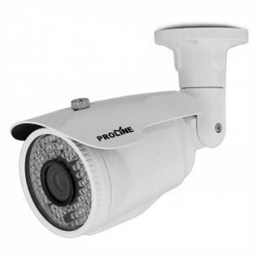 Фото Уличная IP камера Proline IP-W2042ZPG