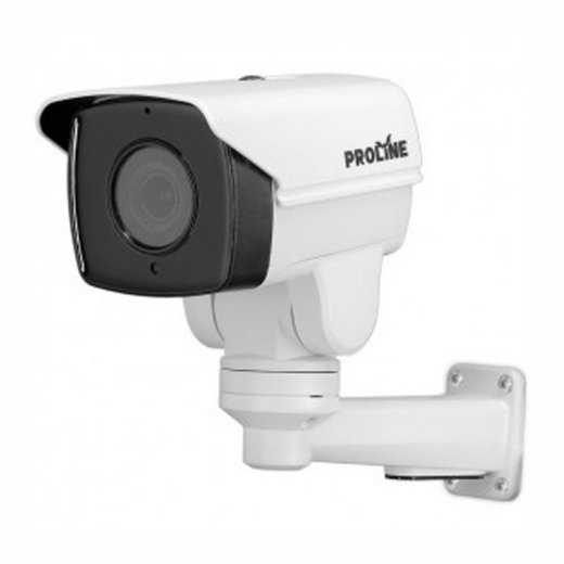 Фото Уличная IP камера Proline IP-WC2415PTZ4