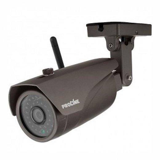 Фото Уличная IP камера Proline IP-HW1033WKF