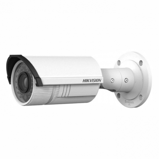Фото Уличная IP-камера Hikvision DS-2CD2622FWD-IS