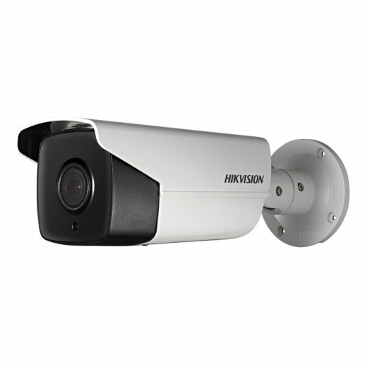 Фото Уличная IP-камера Hikvision DS-2CD4A85F-IZHS
