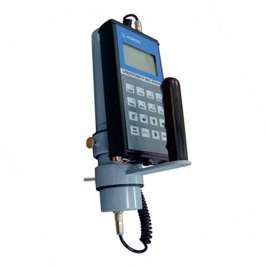 Купить Спектрометр Атомтех МКС-АТ6101В в