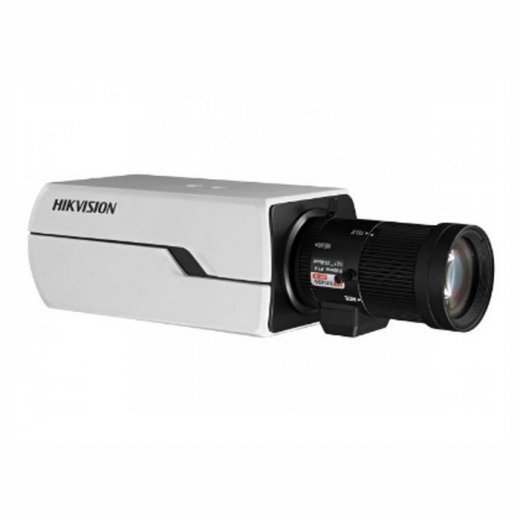 Фото Уличная IP-камера Hikvision DS-2CD4035FWD-AP