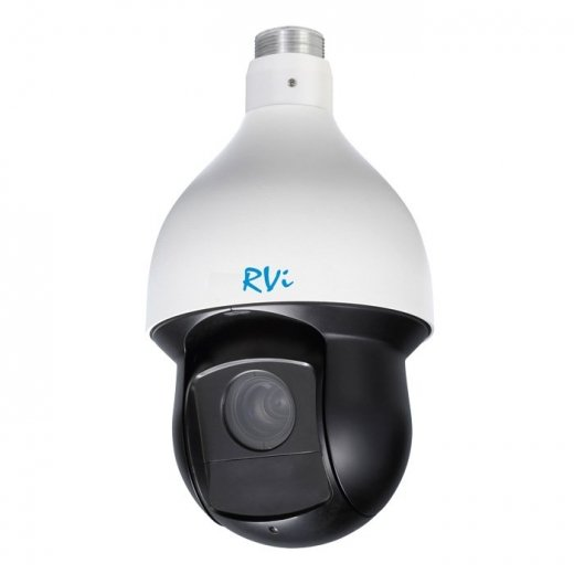 Фото Поворотная IP-камера RVi-IPC62Z30