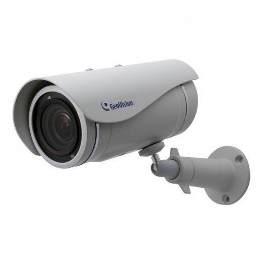 Фото Уличная IP камера GEOVISION GV-UBL1301-0F