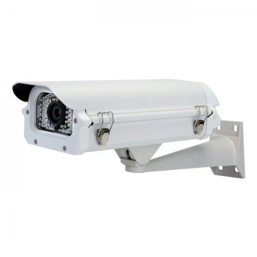 Фото Уличная IP камера Microdigital MDC-i6061TDNW-66H
