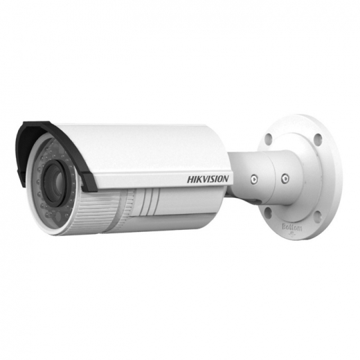 Фото Уличная IP-камера Hikvision DS-2CD2642FWD-IZS