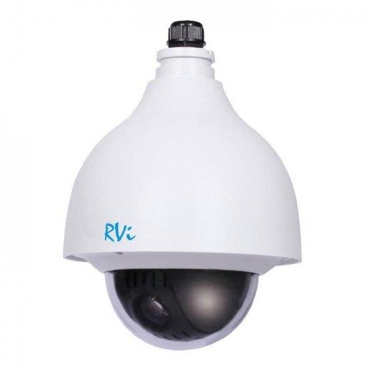 Фото Поворотная IP-камера RVi-IPC52Z12 (5.1-61.2 мм)
