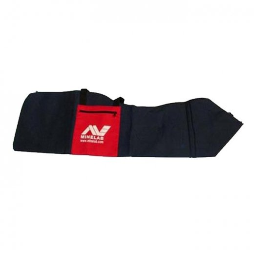 Фото Minelab Black Carry Bag (Generic)