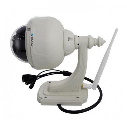 Фото Беспроводная IP-камера VStarcam T7833WIP