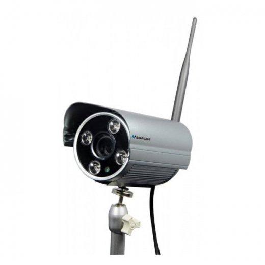 Фото Беспроводная IP-камера VStarcam T7850WIP-H